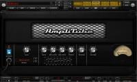 Amlitube METAL - AMP 02