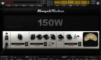 Amlitube METAL - AMP 03