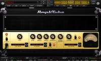 Amlitube METAL - AMP 04