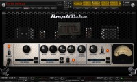 Amplitube 2 - AMP 01