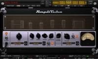 Amplitube 2 - AMP 02