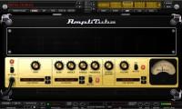 Amplitube 2 - AMP 03