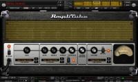 Amplitube 2 - AMP 04