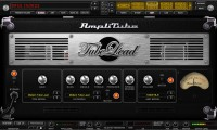 Amplitube 2 - AMP 05