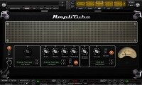 Amplitube 2 - AMP 06
