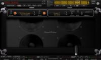 Amplitube 2 - CAB 01