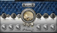 Eddie Kramer - Guitar Channel