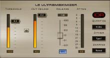 きっかけになったL2 Ultramaximizer