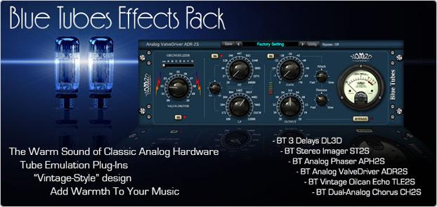bt_effects.jpg