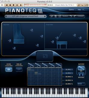 pianoteq_mic