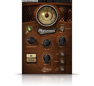 b72-bass-phattener