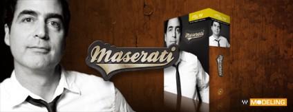 tony-maserati-banner