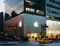 apple-store-ginza