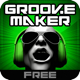 grvmkr_free
