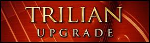 trilian_upgrade